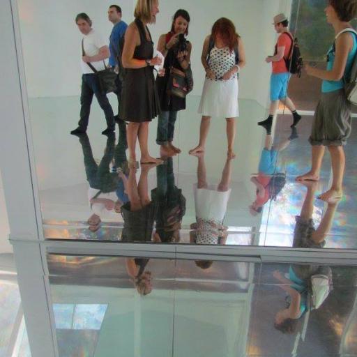 Venice Bienale 2012