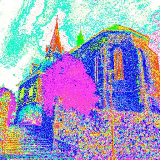 St Nikolaj, Chatedral in   Novo mesto, Kapitelj v Novem mestu